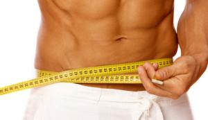 Problematyka otyłości i jej kuracji
