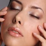 Kompetencja, elegancja i dyskrecja – walory godziwego gabinetu kosmetycznego