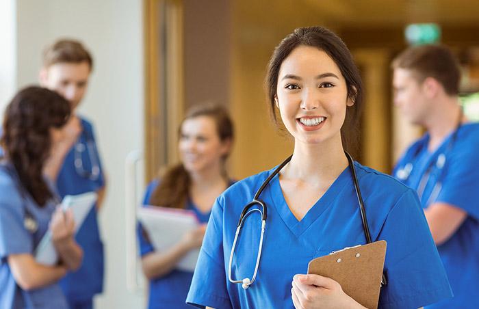 Leczenie osteopatią to medycyna niekonwencjonalna ,które ekspresowo się ewoluuje i wspiera z problemami ze zdrowiem w odziałe w Katowicach.