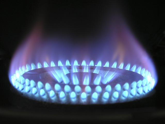 Solidny piec gazowy – gdzie szukać porady