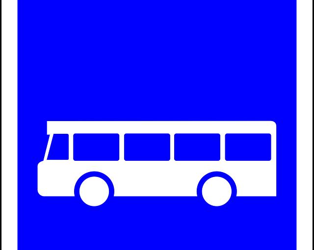 Odjazdy internacjonalne czy musimy podążać prywatnym środkiem transportu?