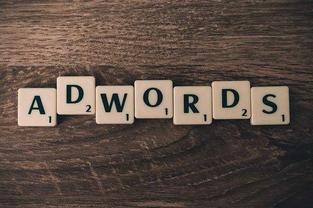 Specjalista  w dziedzinie kampani Adwords wspomoże i dobierze trafną podejście do twojego biznesu.