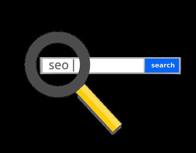 Specjalista w dziedzinie pozycjonowania sporządzi odpowiedniametode do twojego biznesu w wyszukiwarce.