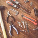 Stawiając dom, dajemy sobie do myślenia nad jego wyglądem oraz rezultatem finalnym prac.