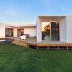 Okres budowy domu jest nie tylko wyjątkowy ale również niezwykle trudny.